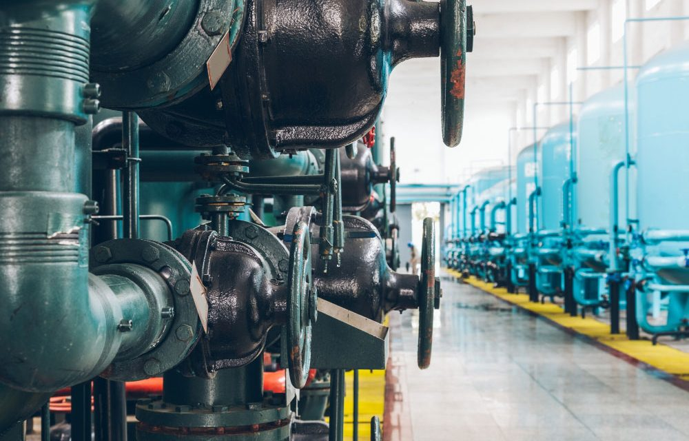 Enviro-Pump---How-frequently-do-pump-systems-need-to-be-maintained